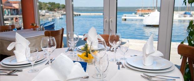 televrin_hotel_2_restaurant_620