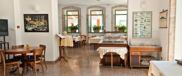 televrin_hotel_5_restaurant_620